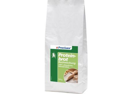Proteinbrot Backmischung 500g