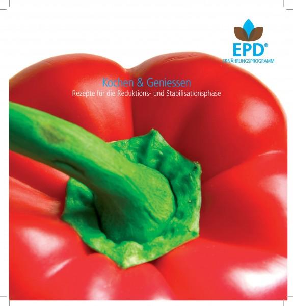 EPD-Kochbuch_01